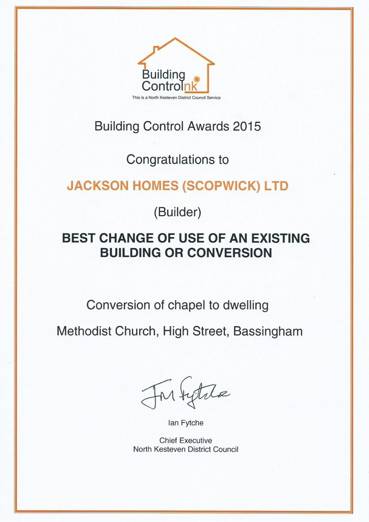 Jackson-Homes-Awards-BCNKDC-2015